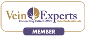 Varicose Vein & Spider Vein Treatment Centers